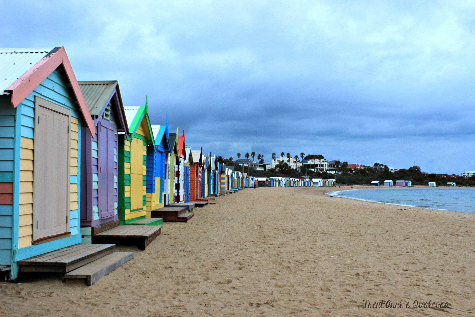 brighton_beach_boxes_melbourne