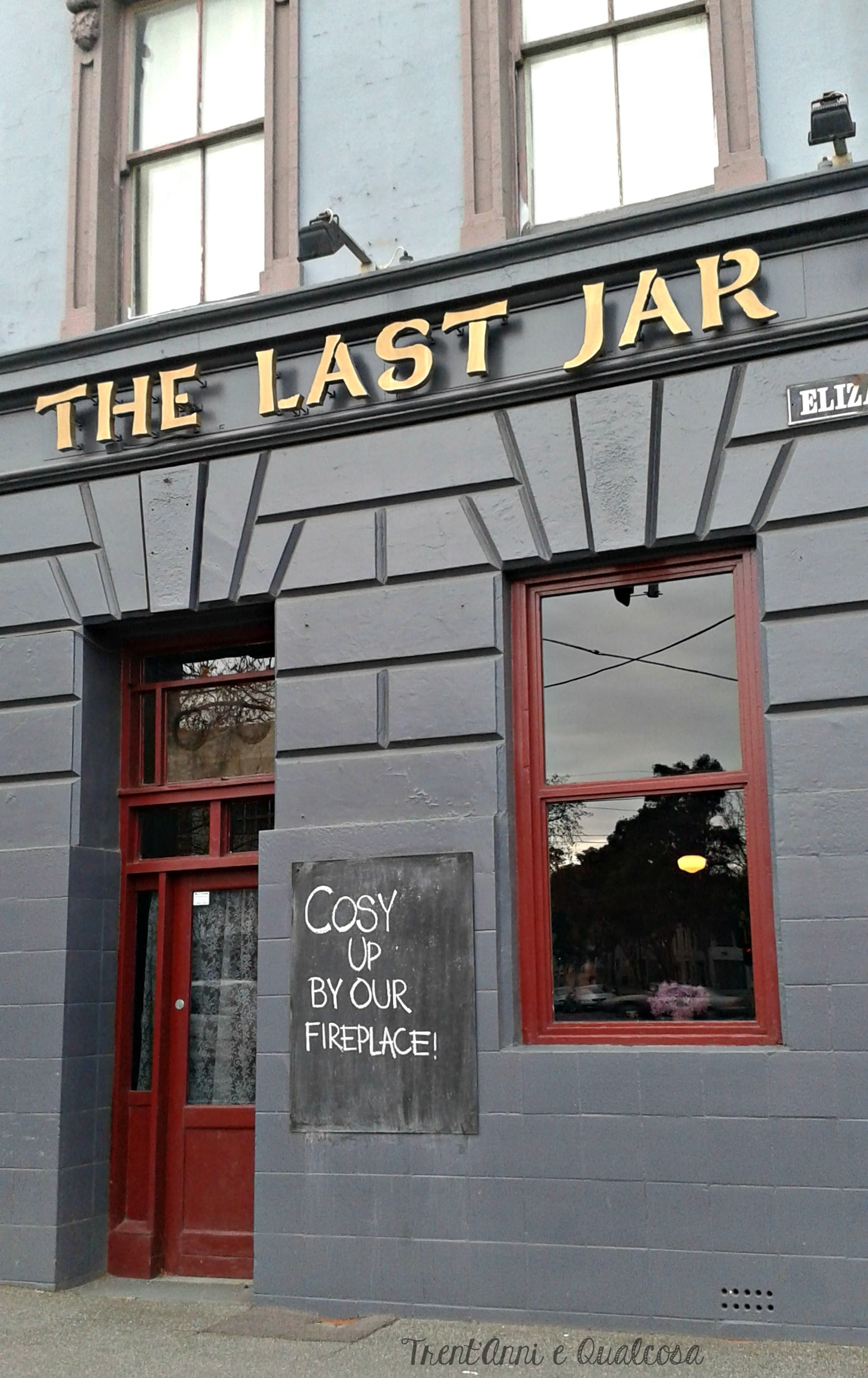 lastjar_fireplace_melbourne