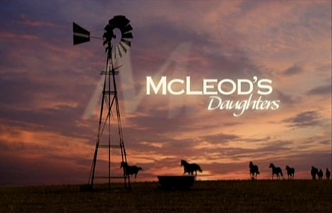 sorelle_Mcleod's_daughters