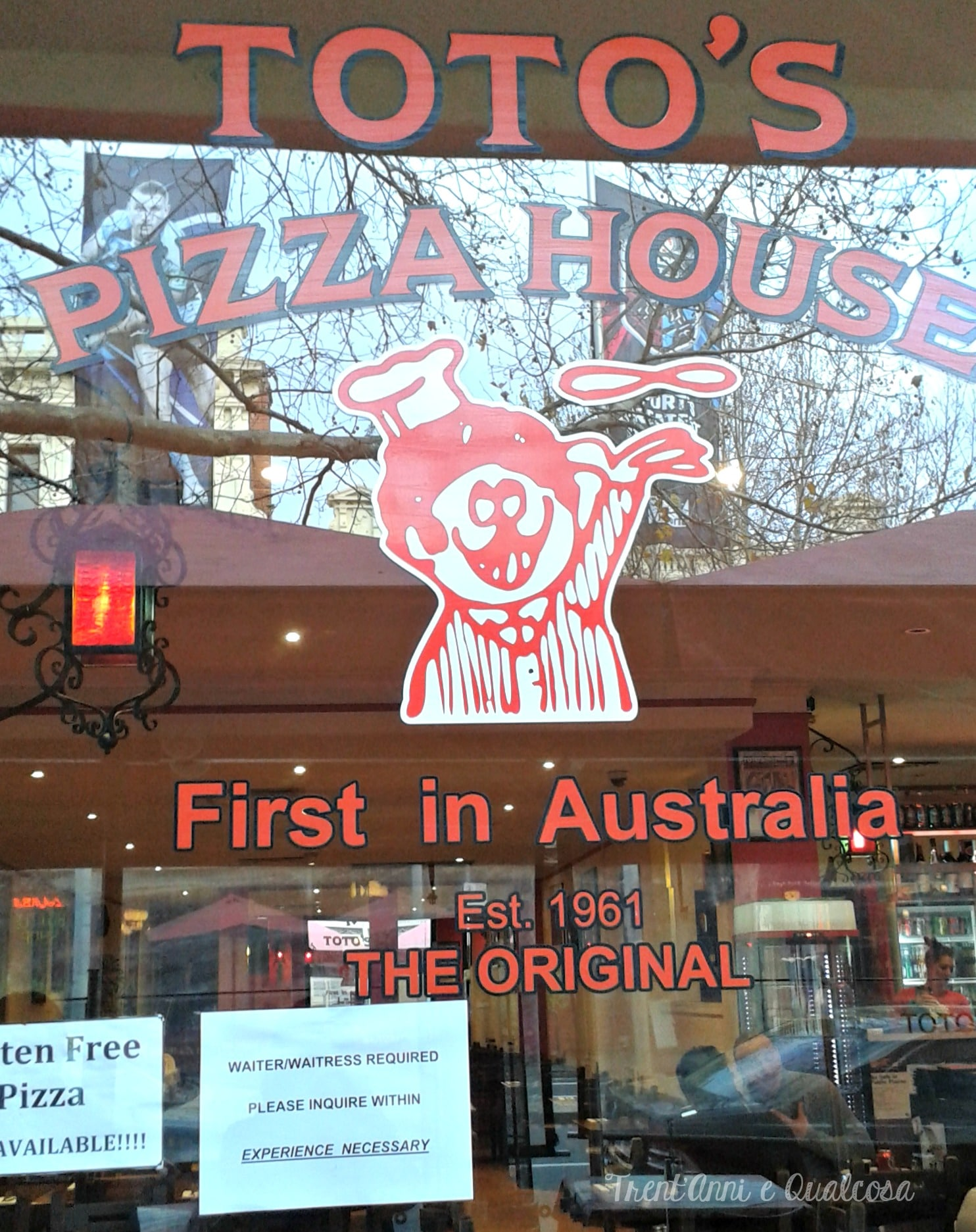 toto_pizza_house_melbourne