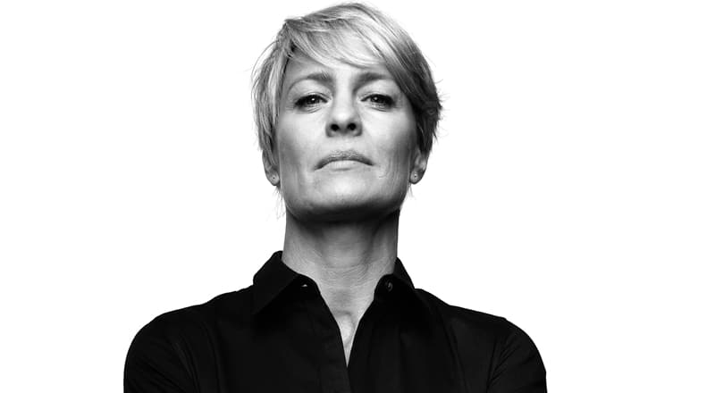 house-of-cards-claire-underwood-robin-wright